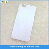 Latest arrival trendy style phone case cover for nokia lumia 625 with workable price