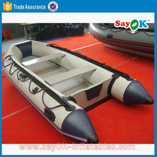 german inflatable rib boat pvc military inflatable boat sale