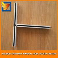 pvc ceiling panel importer on sales