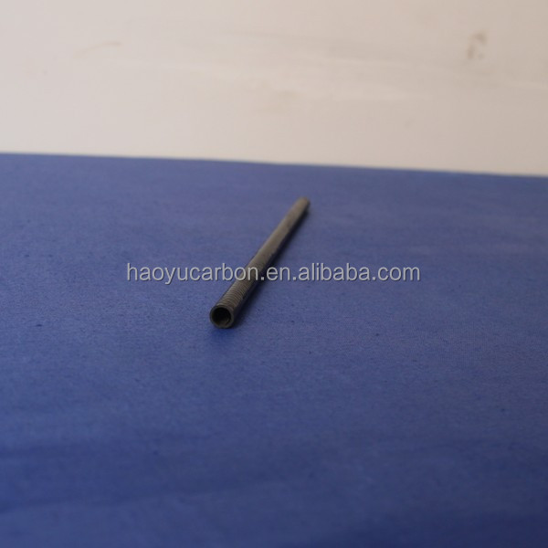 Different Size Durable Carbon Fiber Tubing Baseball Bat