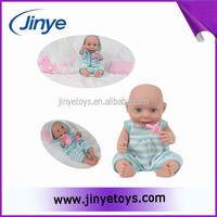 Real baby doll silicone reborn baby dolls for sale