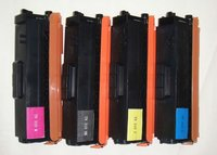 compatible Toner Cartridge TN310 for Brother HL4150CDN