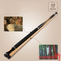 superior quality pool cues billiard pool cues canadian pool cues