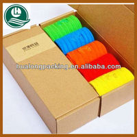 corrugated cardboard packaging paper boxes