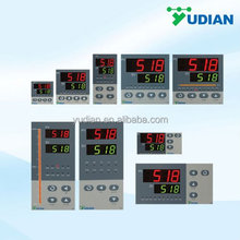 Yudian programmable digital controller 4-20ma pid