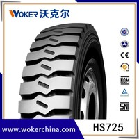 Wholesale alibaba radial tubeless tire cheap with high quality