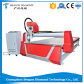 Guangzhou 1325 Wood Carving Router For Door Furniture Working
