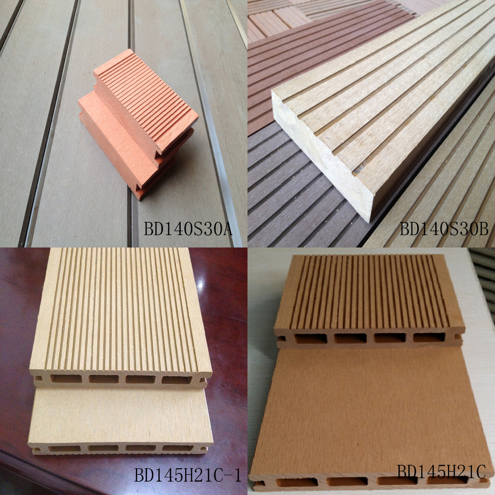 Guangzhou wpc decking board buy wpc decking board for 3m composite decking boards