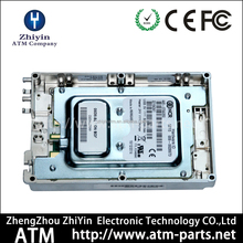 ATM parts factory NCR 66xx EPP keyboard 445-0744350 009-0028973 4450744350