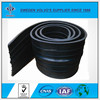 High Quality Rubber Waterstop For Construction