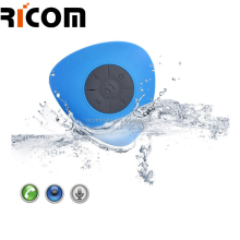 led bluetooth waterproof speaker marine mini bluetooth speaker waterproof