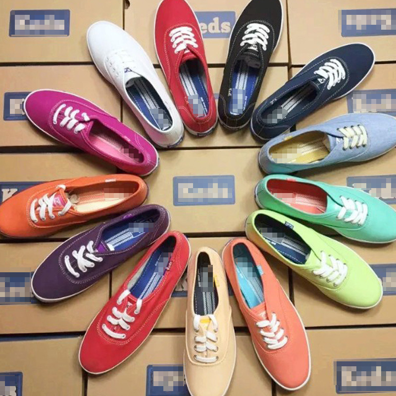2016 New style Wenzhou Wholesale canvas casual shoes for women for girl