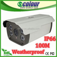 Alibaba Best Sellers IR Range 100M Infrared Night Vision camera beautiful design(BE-ALIC)