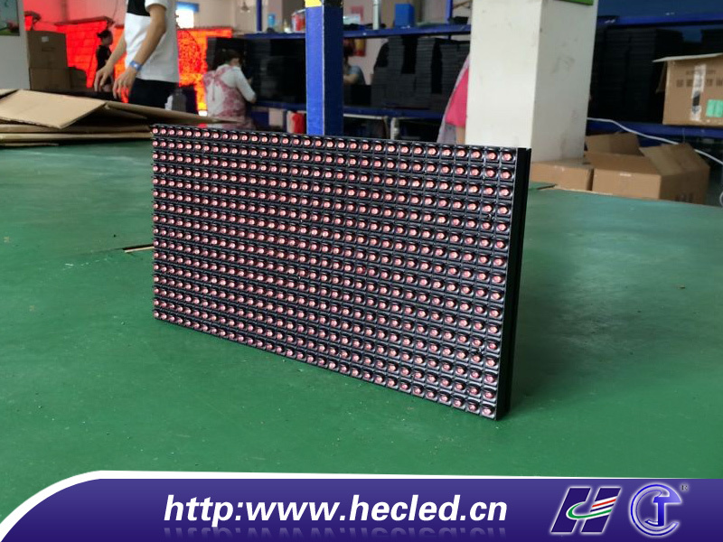 P10(1r)-v706 Led Display Module,P10(1r)-v806 Led Display Module,Single Color High Brightness Led Module
