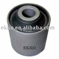automobile rubber bushing 51810-SM4-004,51810-SV4-004