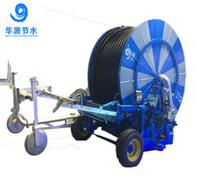 agricultural farm machinery irrigation equipment irrigation