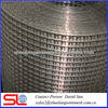 rubber coated wire mesh polymer coated wire mesh,filter wire mesh .