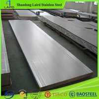 Hot sale 904L cheap color stainless steel sheet