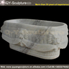 /product-detail/white-marble-cheap-freestanding-bathtub-1742860955.html