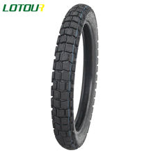 2.75-18 Lotour Motorcycle Tire With Cheap Price