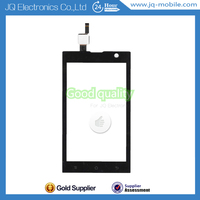 Smartphone Parts Touch Screen Panel For Avio 750