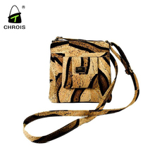 Made In China Factory Directly Provide Handbag Cork Portugal