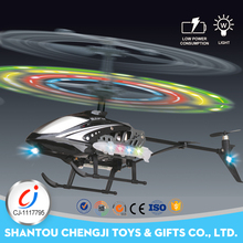 3.5ch sky flying light radio control helicopter rc toy scale model aircraft