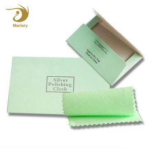 Wholesale Anti-Tarnish Microfiber Polishing Cloth With Logo,Velvet Custom Silver Gold Jewelry Polishing Cloth