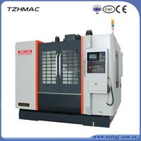 VMC855Wholesale!! 3 axis CNC 3020Z-DQ desktop cnc milling