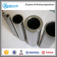 2016 Buy DN40 Pipe Stainless Steel Size Stainless Steel Products From Ronsco China