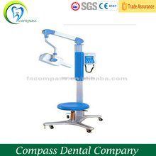 hot sale digital Mobile type x-ray unit RXH-1 machine prices , portable dental x-ray machine on sale
