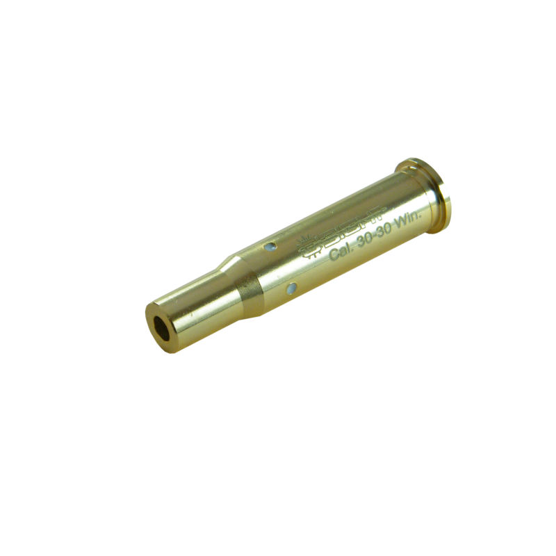 gold-plated gun laser sights 30-30Win with high quality
