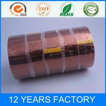 100ft 3D Printer Silicone Adhesive Polyimide Tape 280C High Temperature