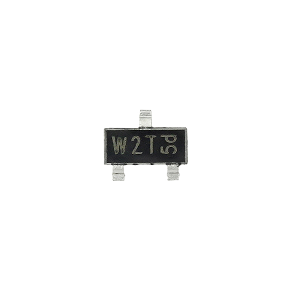 IC995 W2T mosfet power switch smd pnp transistor