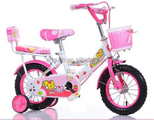 high quality BMX bikes /children bicycle for 10/4/8 year old child /new model bikes from china supplier
