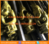 agriculture machinery tractor spare parts made in china manufacture