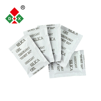 China Best manufacturer of Silica gel White , Blue ,Orange , for electronic dry ,container dryer ,absorbing moisture