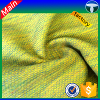 China Supplier Natural Colour Cotton Fabric