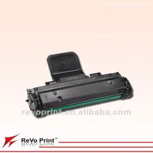 Toner Cartridge Compatible for ML-1610