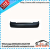 auto body kits rear bumper for FAW XIALI N3 chinese car