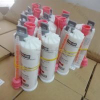 50ml acrylic solid surface adhesive