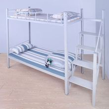 Alibaba china bunk beds stairs