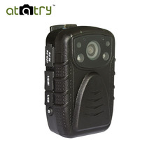 ATATRY waterproof/weatherproof waterproof cctv camera water/dusty proof pen shape spy supplier