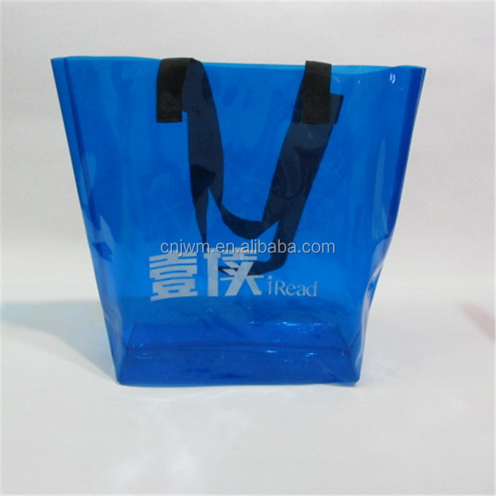 Excellent Quality China Manufacturer Durable bag handle cover