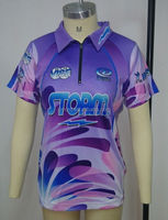 nice purple shirt womens polo sports shirt