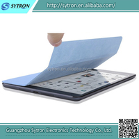 Super Slim Smartcover Leather Case For iPad mini2