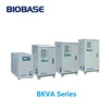 Biobase Factory Laboratory Instrument High Precision Automatic Voltage Regulator/voltage stabilizer with cheap price