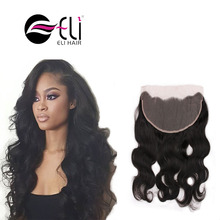 Xuchang hair factory outlet no chemical treated beauty online shopping hair extensions