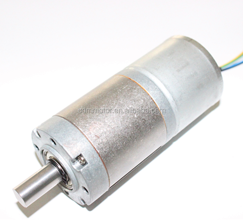24v brushless dc planetary geared motor buy 12v dc for Geared brushless dc motor