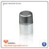 cnc machining forged pinion shaft